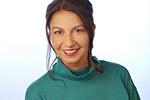 Cosmed Sabine Mahler-Zimmer